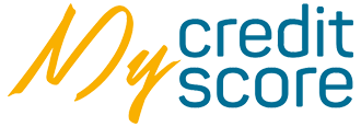 creditscrore