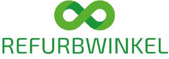 refurbwinkel.nl