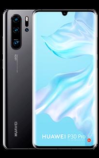 Huawei-P30-Pro-128GB-image