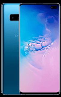Samsung-s10+