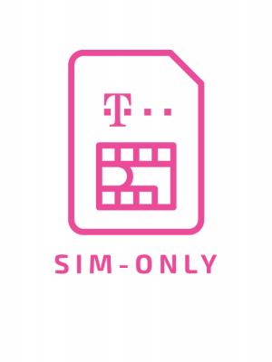 T-Mobile Producten