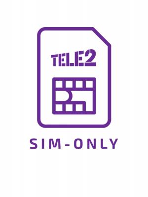 Tele2 Producten
