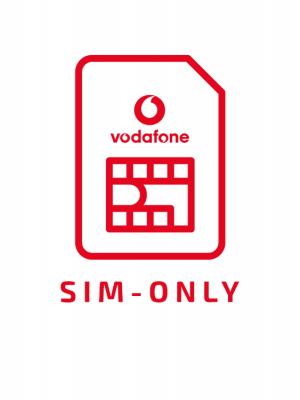 Vodafone Producten