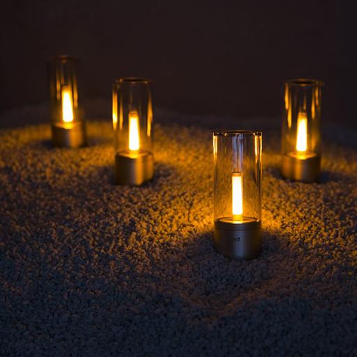 Yeelight Atmosphere Lamp