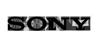 7. Sony