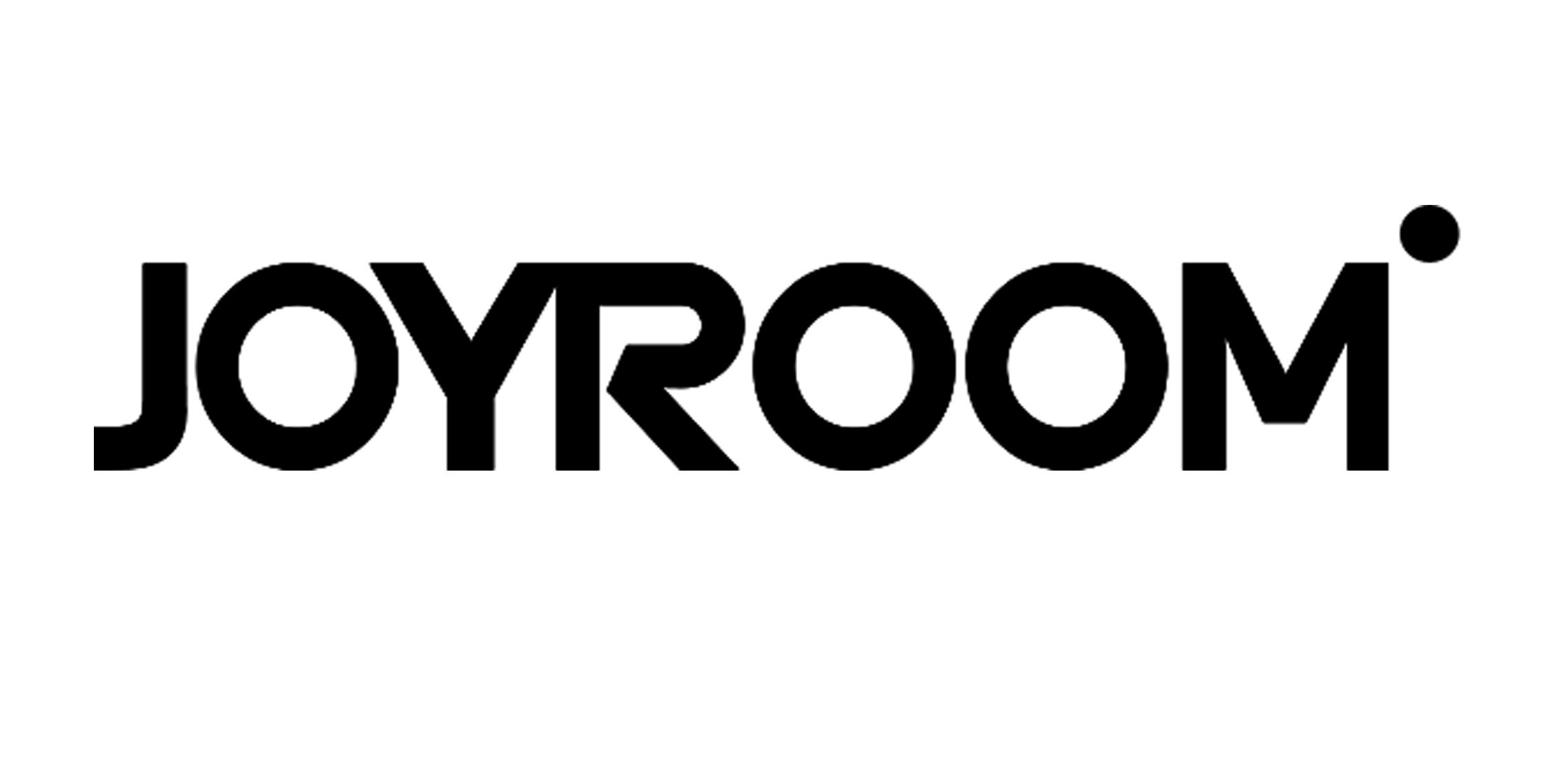 6. Joyroom