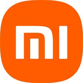 1. Xiaomi